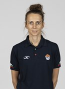 Profile photo of Margarita Petrova Papazova