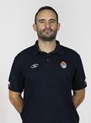 Profile photo of Bojidar Giorev