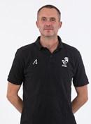 Profile photo of Jesper Krone