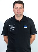 Profile photo of Alar Varrak