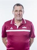 Profile photo of Ziedonis Jansons