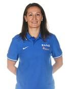 Profile photo of Dimitra Kalentzou