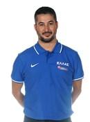 Profile photo of Athanasios  Niklas