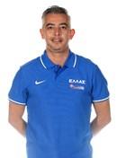 Profile photo of Vasileios Maslarinos