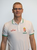 Profile photo of Norbert Szekely
