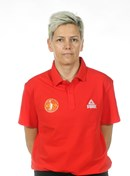 Profile photo of Jelena Skerovic