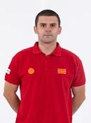 Profile photo of Aleksandar Ashadanov