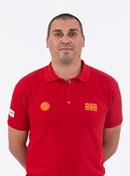 Profile photo of Srgjan Damnjanovski