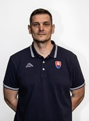 Profile photo of Peter Jankovic