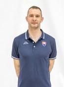 Profile photo of Juraj Suja