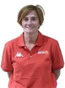 Profile photo of Susana  Garcia Senra