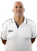 Profile photo of Edgardo Kogan