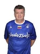 Profile photo of Fernando Hector Duro