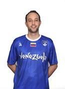 Profile photo of Pablo Daniel Favarel