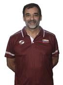 Profile photo of Bernardo Augusto Murphy