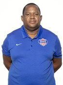 Profile photo of Melvyn Lopez