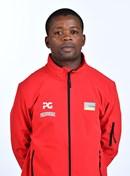 Profile photo of Leonel Manhique