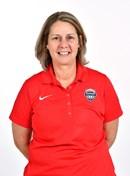Profile photo of Cheryl Reeve
