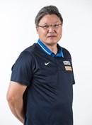 Profile photo of Moonkyu Lee