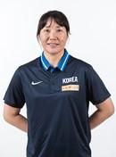 Profile photo of Sook Rye Ha