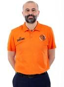 Profile photo of Maurizio Buscaglia