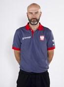 Profile photo of Artur Gronek