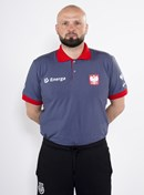 Profile photo of Marcin Wozniak