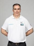 Profile photo of Joaquin Prado