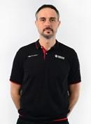 Profile photo of Andrej Stimac