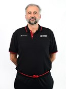 Profile photo of Fabio Corbani