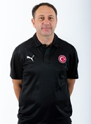 Profile photo of Orhun Ene