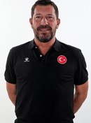 Profile photo of Ufuk Sarica