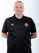 Profile photo of Sedat Özyer
