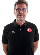 Profile photo of Recep Sen