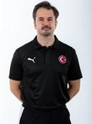 Profile photo of Ahmet Arif Caki