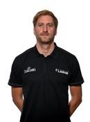 Profile photo of Olivier Foucart