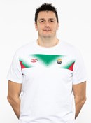 Profile photo of Dimitar Angelov