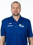 Profile photo of Hanno Mottola