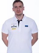 Profile photo of Heiko Rannula
