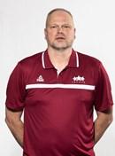 Profile photo of Uvis Helmanis