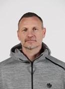 Profile photo of Radovan Trifunovic