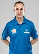 Profile photo of David-Oded Kattache