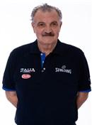 Profile photo of Meo Sacchetti