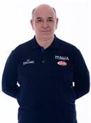 Profile photo of Emanuele Molin