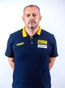 Profile photo of Azur Sakic