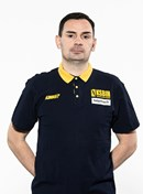 Profile photo of Adnan Ćuk