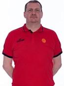Profile photo of Aleksandar Todorov