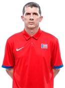 Profile photo of Gerardo Batista