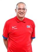 Profile photo of Daniel Ortiz