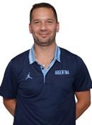 Profile photo of Leonardo Costa